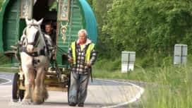 Enquête exclusive : Gypsies et travellers : enquête sur les gitans anglais
