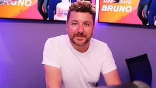 Beaucoup trop fun pour Fun Radio ! (25/06/2019) - Best Of de Bruno dans la Radio