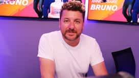 Bruno dans la radio : Beaucoup trop fun pour Fun Radio ! (25/06/2019) - Best Of de Bruno dans la Radio