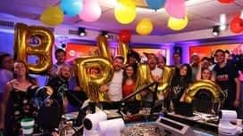 Bruno dans la radio : Annulation du Brevet (25/06/2019) - Les JPI du Jour