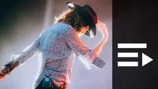 Le son Pop-Rock : RTL2 Pop-Rock Live à Bordeaux (2019)