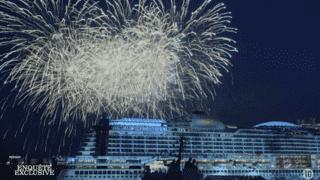 Hambourg : l'extravagante Venise du Nord