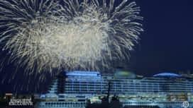 Enquête exclusive : Hambourg : l'extravagante Venise du Nord