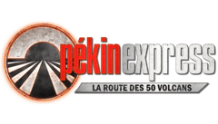 Revoir Pékin Express en replay