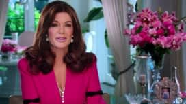 Les Real Housewives de Beverly Hills : Saison 5 épisode 2 - Les espionnes de Beverly Hills