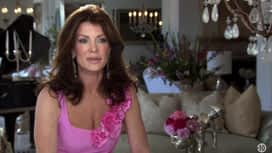 Les Real Housewives de Beverly Hills : Saison 1 épisode 5 - Je ne dirais jamais ça !