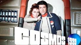 Cosmos 1999 en replay