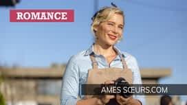 Ames soeurs.com en replay