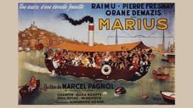 Marius en replay