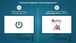 ProgramLink - vignette - 5679
