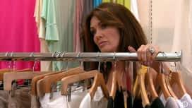 Les Real Housewives de Beverly Hills : Saison 3 épisode 8 - Vandertrump tire les ficelles