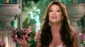 Les Real Housewives de Beverly Hills : Saison 4 épisode 4 - Tout un cirque !