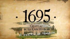 La petite histoire de France : LA CHASSE AU GASPI / URGENCE URGENTE / ALLERGIQUE A LA CONNERIE