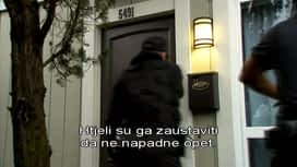 Duga ruka zakona : Epizoda 8 / Sezona 1