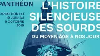 Le 10 Minutes : Le 10 Minutes du mercredi 26 juin en LSF