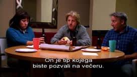 Duga ruka zakona : Epizoda 10 / Sezona 1