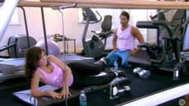 Les Real Housewives de Beverly Hills : Saison 1 épisode 1 - La vie, la liberté, et l'opulence