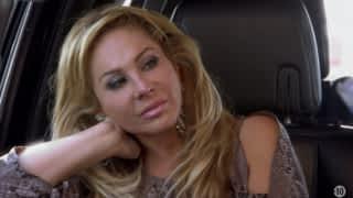 Saison 2 épisode 4 - Gossip girls