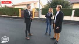 Chasseurs d'appart' : Bordeaux : journée 4