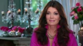 Les Real Housewives de Beverly Hills : Saison 3 épisode 4 - Une virée à Ojai