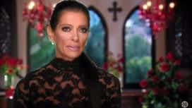 Les Real Housewives de Beverly Hills : Saison 4 épisode 6 - Luxe, calme et volupté