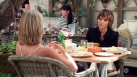 Les Real Housewives de Beverly Hills : Saison 5 épisode 3 - Opération rédemption