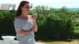 Les Real Housewives de Beverly Hills : Saison 6 épisode 7 - Vacances, j'oublie tout
