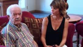 Les Real Housewives de Beverly Hills : Saison 5 épisode 6 - Des vies et des jours