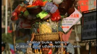 Svjetska blaga : Epizoda 75