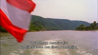 Svjetska blaga : Epizoda 79