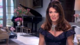 Les Real Housewives de Beverly Hills : Saison 7 épisode 7 - Ça coûte cher de me ressembler