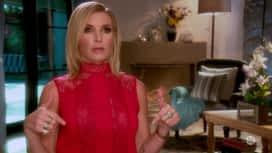 Les Real Housewives de Beverly Hills : Saison 7 épisode 6 - Soirée jeux chez Kyle