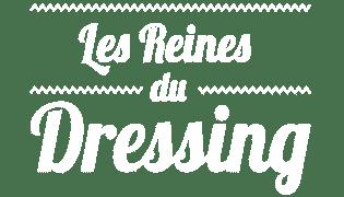 LOGO_SEUL_LES REINES DU DRESSING.png