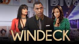 Les programmes exclusifs offres TV : Bande-annonce Windeck