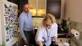 Profi a konyhámban : Profi a konyhámban 2019-07-07