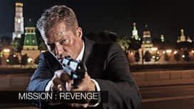 Mission : Revenge en replay