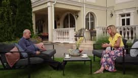 Itthon nyaralunk! : Itthon nyaralunk - Hajdúszoboszlói nyár 2019-07-07