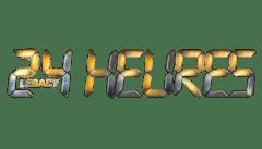 Revoir 24 heures : legacy en replay