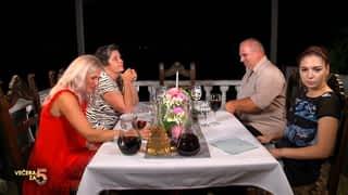 Večera za 5 na selu : Epizoda 29