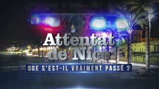 Attentat de Nice : que s'est-il vraiment passé ?