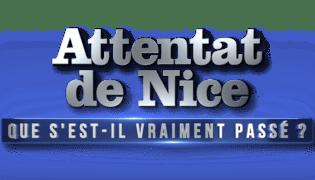 LOGO_SEUL_ATTENTAT_DE_NICE.png