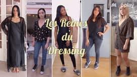 Les programmes exclusifs offres TV : Les Reines du Dressing : la bande-annonce !