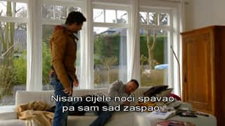 Cobra 11 : Epizoda 10 / Sezona 18 : Die Nachtreporterin