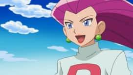 Pokémon : A la recherche de Jirachi !