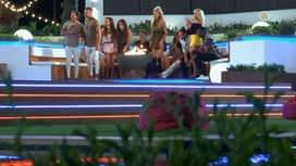 Love island : Epizoda 12 / Sezona 3