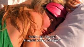 Love island : Epizoda 10 / Sezona 3