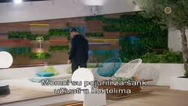 Love island : Epizoda 11 / Sezona 3