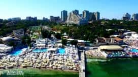 Enquête exclusive : Un été brûlant à Odessa