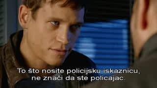 Cobra 11 : Epizoda 1 / Sezona 19