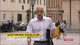 RTL Vijesti : RTL Vijesti : 09.07.2019.